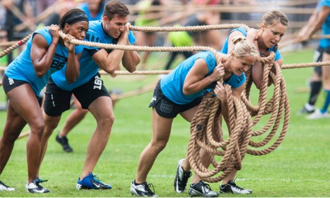 Crossfit-Open-Team-Compete-What-Is-Workout-Exercise-Strength-Health-Spry-475x285