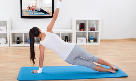 Yoga-Anyone-Anywhere-Level-Home-Type-Style-Guide-Info-Spry-475x285