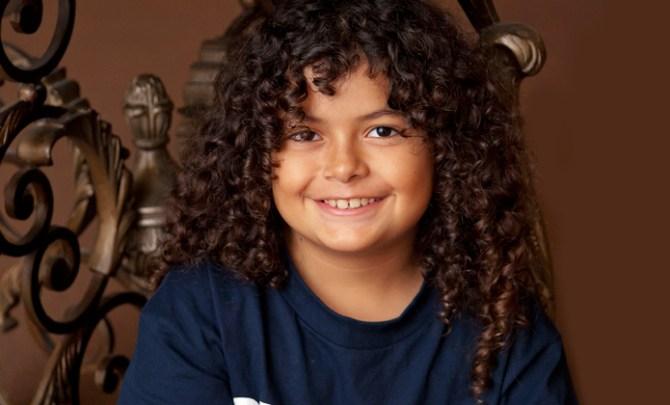 Bobby-Sena-Orlando-FL-2013-Youth-Advisory-Alliance-Generation-Health-Kid-Difference-Spry