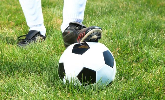 Five most dangerous youth sport.