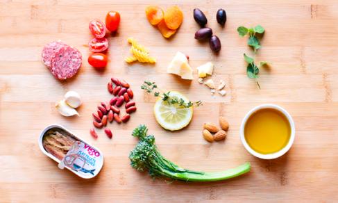 mediterranean-diet-food-list-menu-health-benefit-weight-loss-heart-spry
