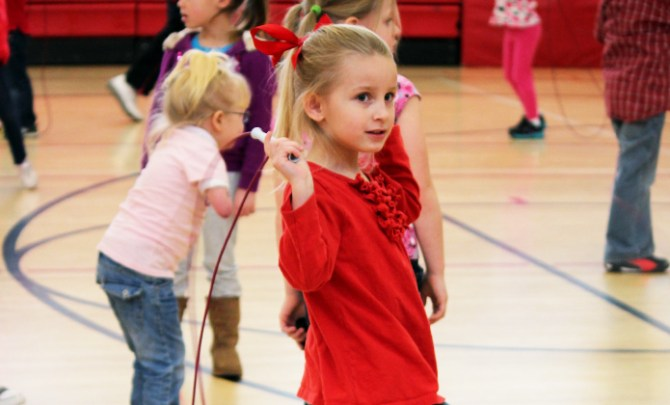 Riley-Dutcher-Jump-Rope-Heart-Edward-Andrews-Elementary-Morrisville-NY-Kid-Health-Difference-Spry