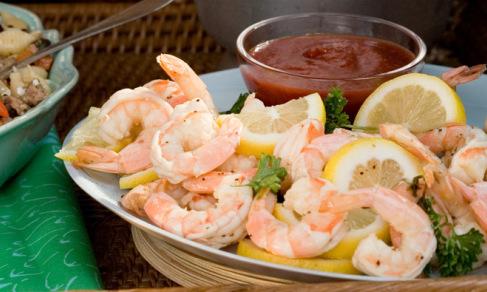 shrimp__pasta_closeupimg_6978