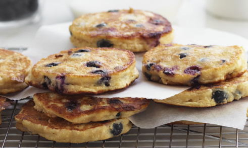 Blueberry-Hotcakes-Spry