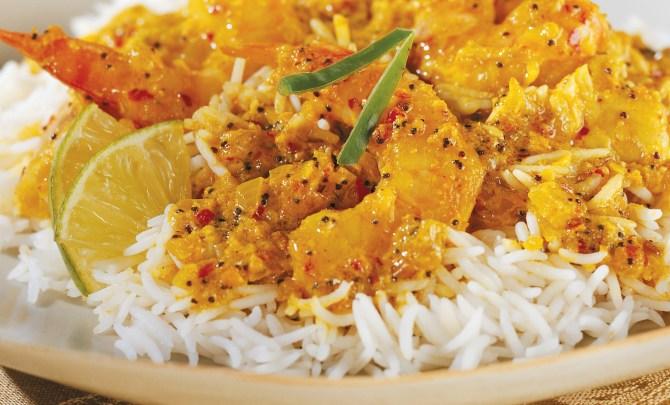 Goa-Seafood-Curry-Spry
