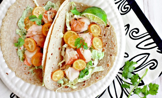 lobster-tacos-spry