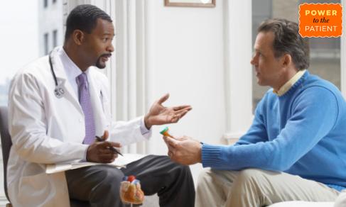 men-embarrasing-health-problems