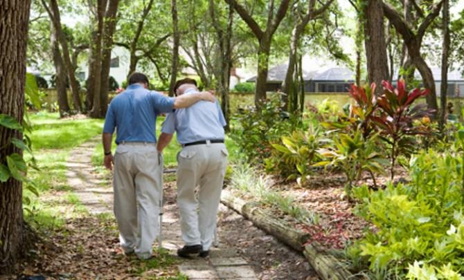 thinkstock-elderly-man-caregiving