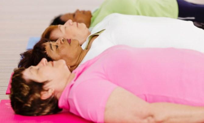 yoga-heavy-women-thinkstock