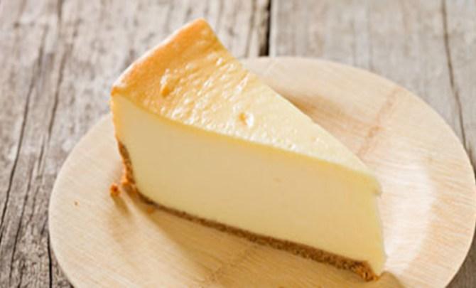 pb2 cheesecake