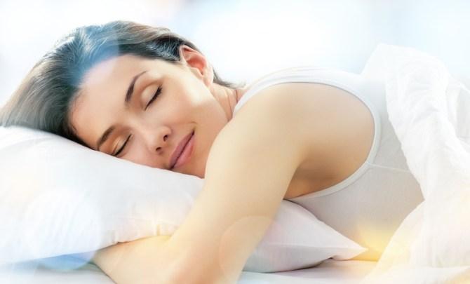 best sleep apps
