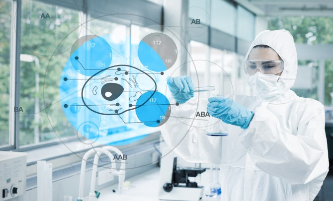 what is regenerative medicine