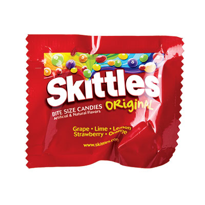 1110p42-skittles-funsize-m