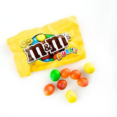 rby-peanut-mms-img_7888-de