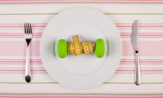 Intermittent Fasting: A Good Start to the New Year?