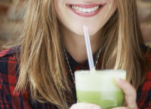 Summer Beauty Tips: Better Skin