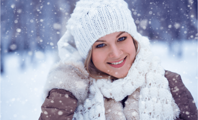 7-essential-beauty-and-health-tips-for-cold-weather