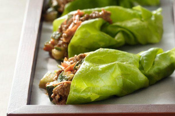 lettuce-wraps-healthy-beef-crop