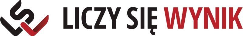 """Liczysiewynik - Partner książki """"Jak sprytnie wyremontować i wyposażyć mieszkanie?"""""""