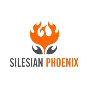 Silesian Phoenix