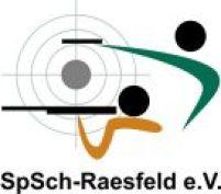 cropped-logo_spsch-raesfeld_rgb22.jpg