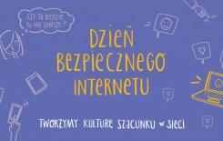 Więcej o: Dzień Bezpiecznego Internetu 2018