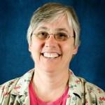 Sister Barbara Battista 2011