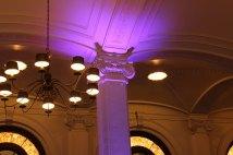 Column-