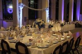 Winter-wedding2
