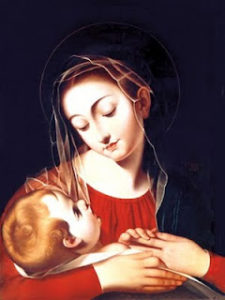 Our_lady_of_Providence_2