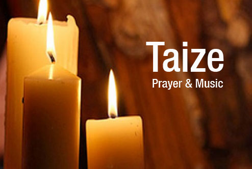 Taize-Prayer-photo