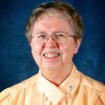 Sister Donna Butler