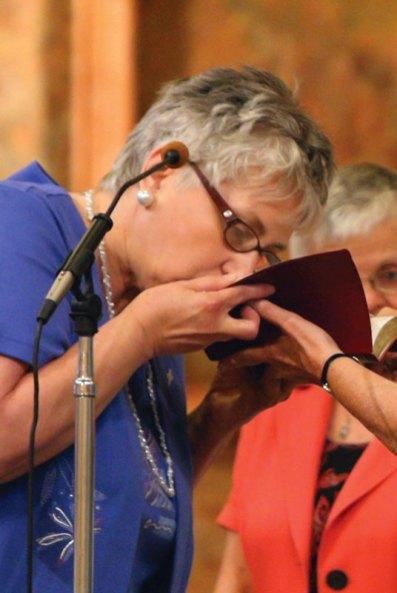 vows-laura-kiss-bible-crop-web