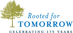 RootedforTomorrow