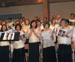Filipino choir for web