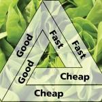 lettuce-triangle-graphic-