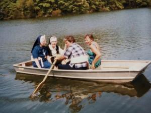 st-joe-lake-infirmary-1982-boat-web
