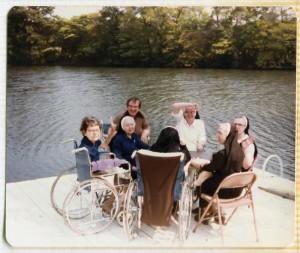 st-joe-lake-infirmary-1982-dock-web