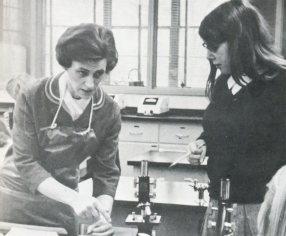 vinton-1970-lab-web