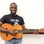 nate-guitar-smwc