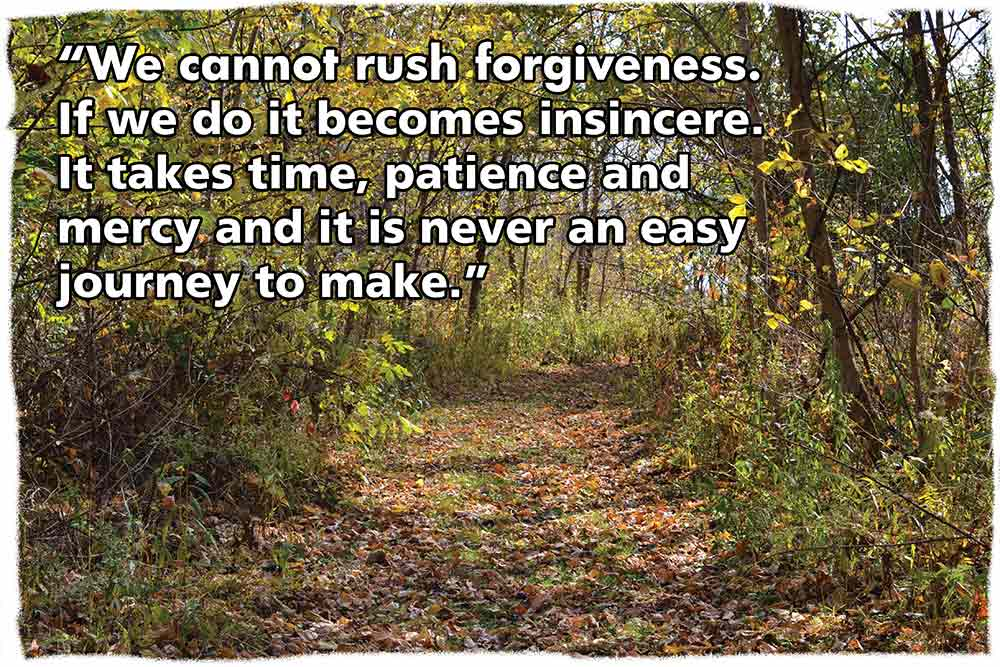 Path-for-forgiveness-quote-edges-web