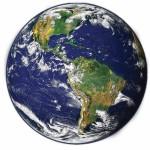 earth-photo-no-back-web