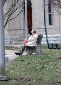 grieving-photo-2-webt
