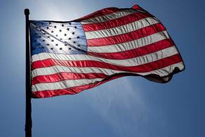 American-Flag-ir