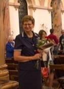 Sister Dawn Tomaszewski