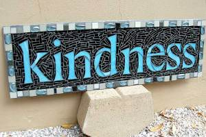 kindness-blogpic
