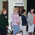 justice-discern-anti-racism-web