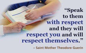 respect-student-web