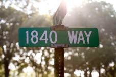 web 1840