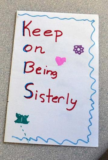 keep-on-being-sisterly-web